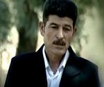 hassanheyas1