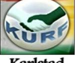 kurdan-karlstad