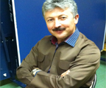 mhamadxani