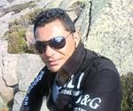 sabir1