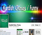 kurdishvines1