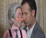 rashad.kurde1