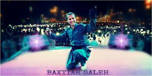 baxtyar2