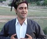 shahojwanroy1