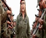 alin.peshmarge1