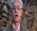 naser-kobani1