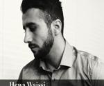 hiwaweysi1