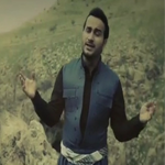 """هەڵوێست """"کوردستان""""ی بڵاوکردەوە"""