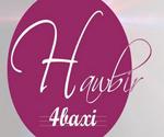 hawbir1