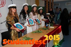 studentfest2
