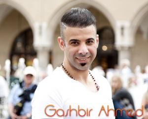 gashbir02