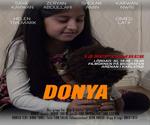 dunya1