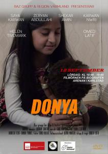 dunya2