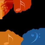 جوگرافیای شێوەگەلی مۆسیقا و گۆرانی کوردی
