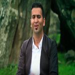 osmanmirweys1