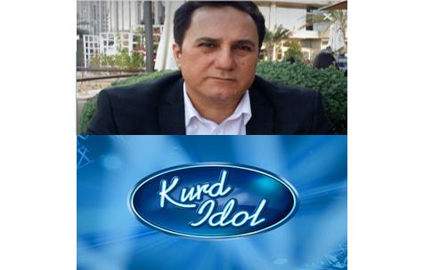 kurdidol2