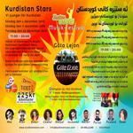 kurdistanstars1