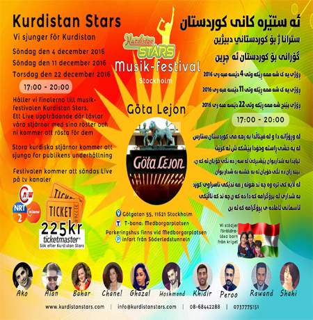 kurdistanstars2