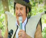 osmanhewrami1