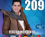 ferzad1