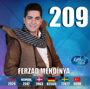 ferzad2