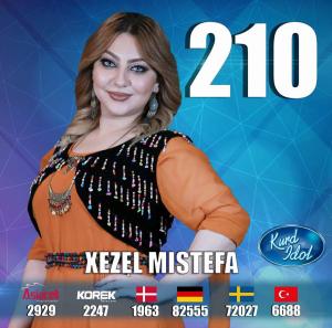 xezal2