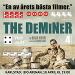 the.deminer1