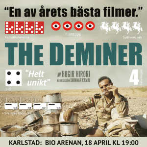 the.deminer2